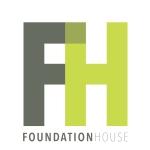 Logo-FoundationHouse-01